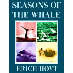 Seasons eBook