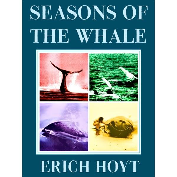 Seasons eBook